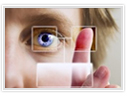 HRMS Biometric