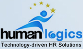 HRMS Solutions India