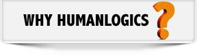 Why humanlogics